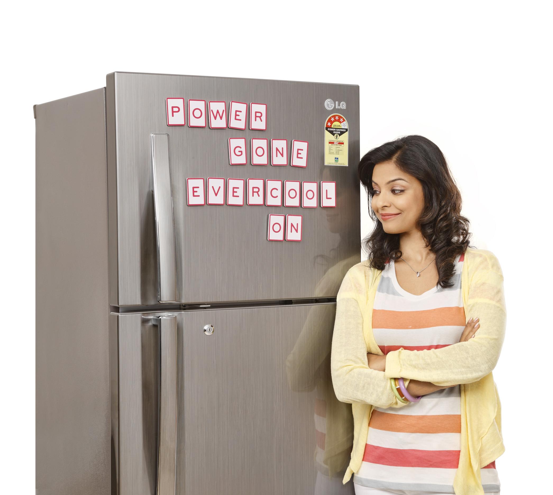 Tủ lạnh Panasonic bị kêu khắc phục ra sao?